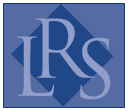Lindsey Research Services Logo