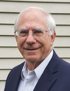 Bob Krauss
